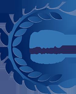 Netcancer Academy