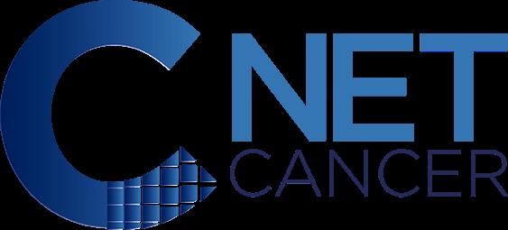 Netcancer