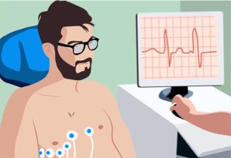 Quel coût pour nos futurs traitements ?