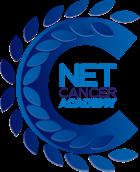 logo netcancer academy